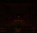 MAP02: The Terraformer (Doom 64)