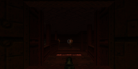 MAP02: The Terraformer (Doom 64)