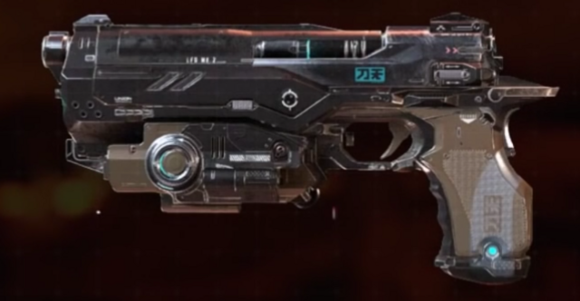 File:Doom4 Codex Pistol.png