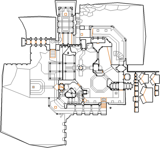 File:PL2 MAP05 map.png