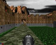 Screenshot Doom 20080627 134339