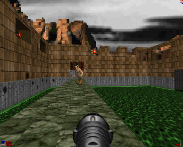 File:Screenshot Doom 20080627 134339.png