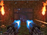 Screenshot Doom 20150924 132013