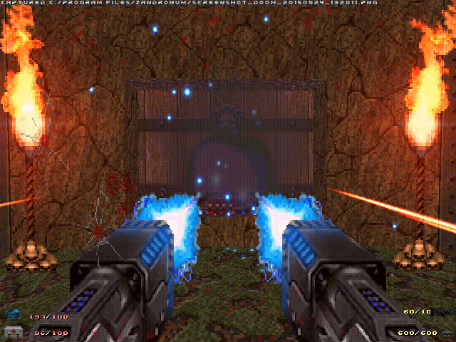 File:Screenshot Doom 20150924 132013.png