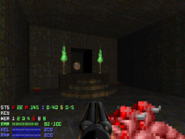 Requiem-map09-megasphere