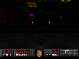 File:Club Doom PSX 2.png
