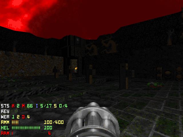 File:SpeedOfDoom-map21-graveyard.png