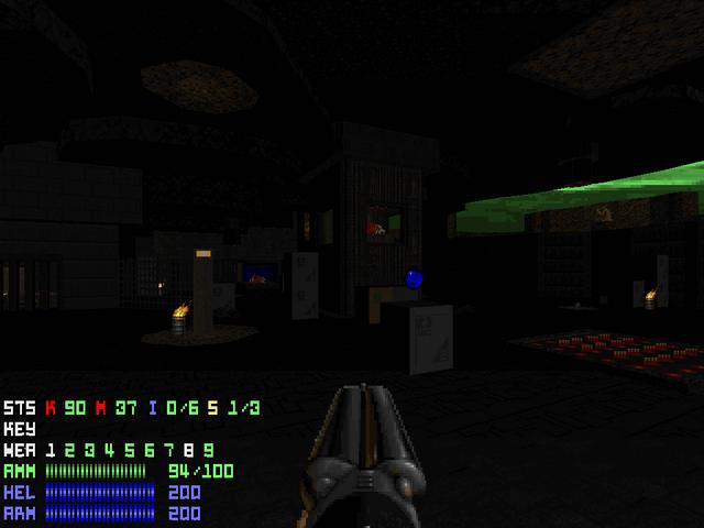 File:SpeedOfDoom-map08-up.png