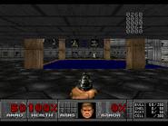 Doom (32X) (Prototype - Sep 06, 1994) (hidden-palace.org)000