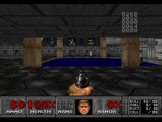 File:Doom (32X) (Prototype - Sep 06, 1994) (hidden-palace.org)000.png