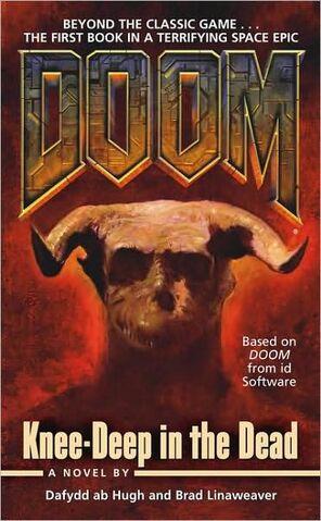 File:Doom novel 1 reprint.jpg