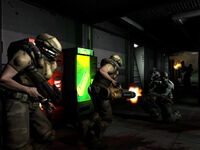 Doom3pic2