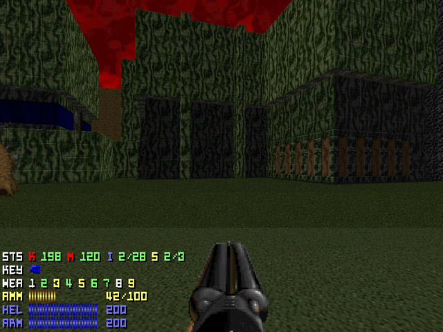 File:Requiem-map27-green.png