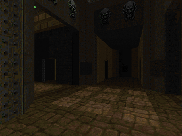 File:SpeedOfDoom-map11-start.png