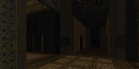 MAP11: Transcension (Speed of Doom)