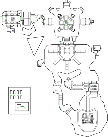 File:MAP01-winnowing-hall.png
