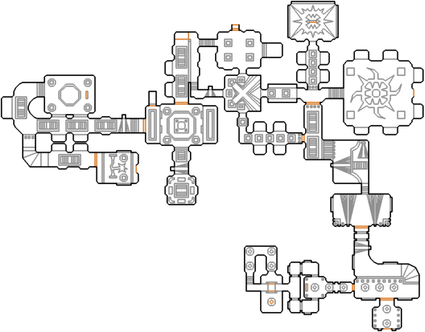 File:Cchest2 MAP14 map.png