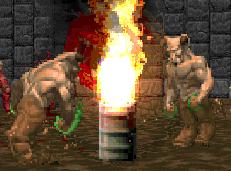 File:Flaming Barrel glitch.png