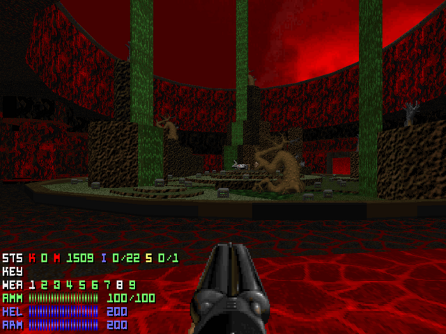 File:SpeedOfDoom-map28-start.png