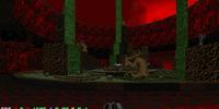 MAP28: Twilight Massacre (Speed of Doom)