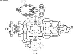 E5M4 heretic