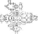 E5M4: Courtyard (Heretic)