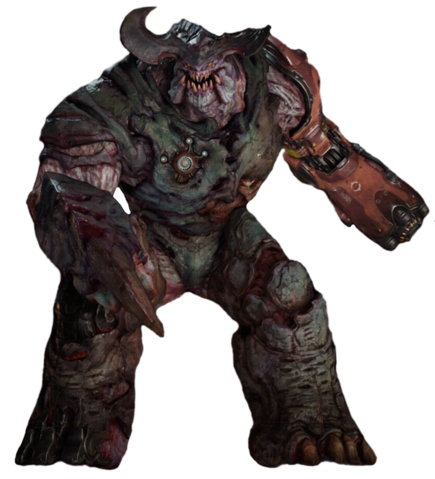 File:CYBERDEMON 2.png