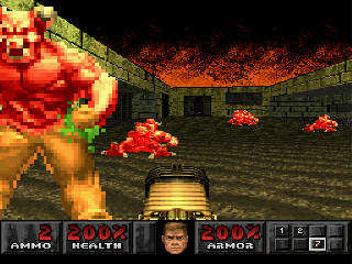 File:Hell Gate PSX.png