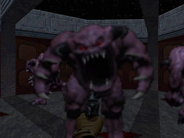 File:Doom64Demon-Doom64ex.jpg