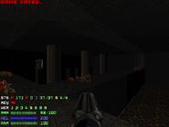 Evilution-map07-end