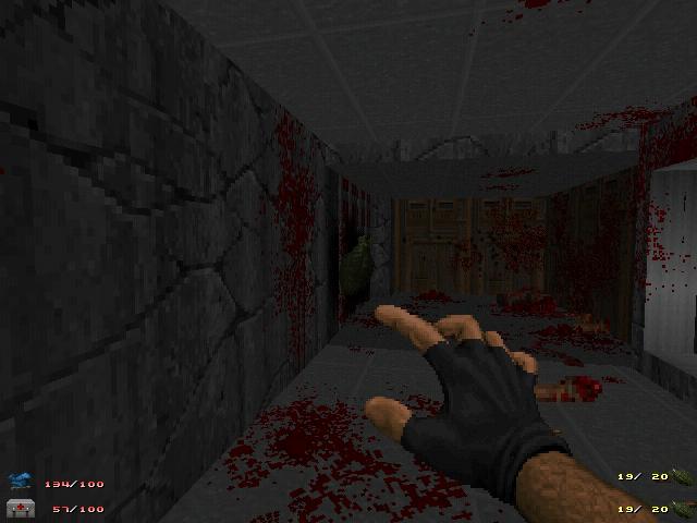 File:Screenshot Doom 20150924 135616.png