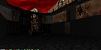 E2M4: Gates of Hell (Kansam's Trial)