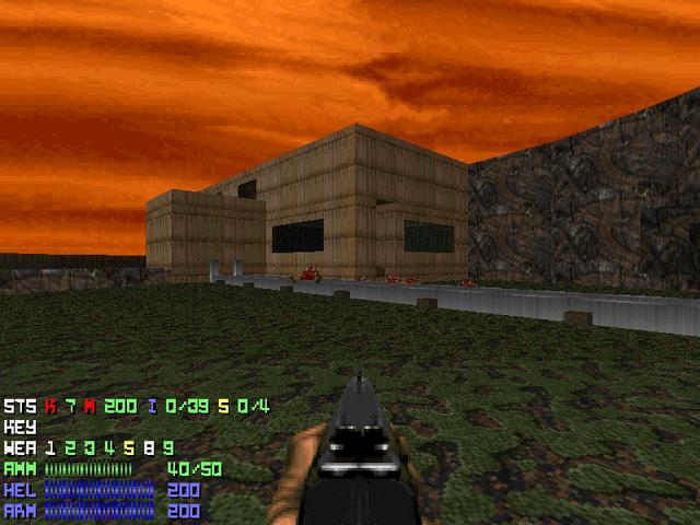 File:AlienVendetta-map04-start.png