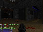 AlienVendetta-map12-e1m2