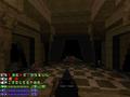 AlienVendetta-map20-maze.png