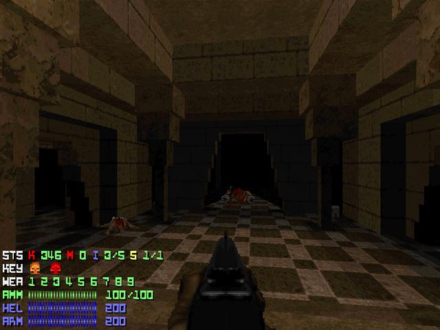 File:AlienVendetta-map20-maze.png