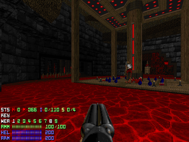 File:SpeedOfDoom-map26-start.png
