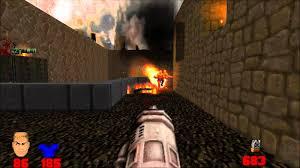 File:Brutal doom v20 flamthorer.jpg