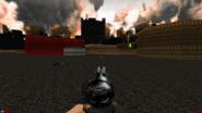 Screenshot Doom 20121021 134017