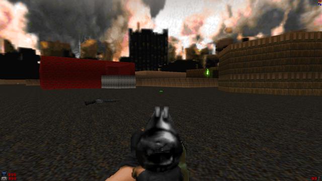 File:Screenshot Doom 20121021 134017.png