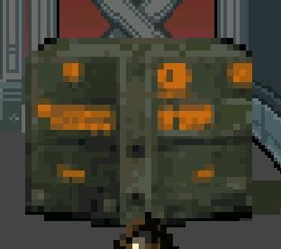 File:CrateboxRPG.jpg