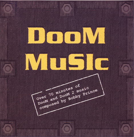 File:Doom music cover.png