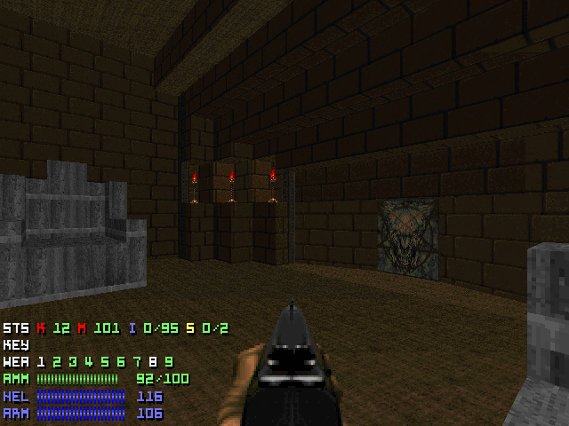 File:Evilution-map31-strafe.png