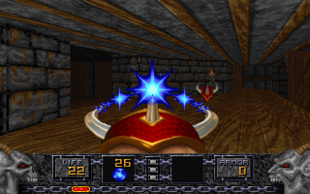 File:Heretic-DragonClaw.png