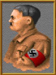 HitlerDoomII