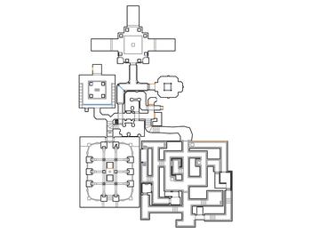 Doom64 MAP20