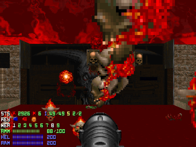 File:Requiem-map23-icon.png