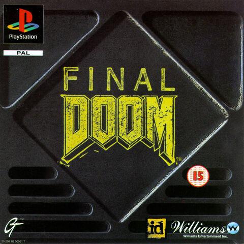 File:PSX-final-doom-box-cover.jpg