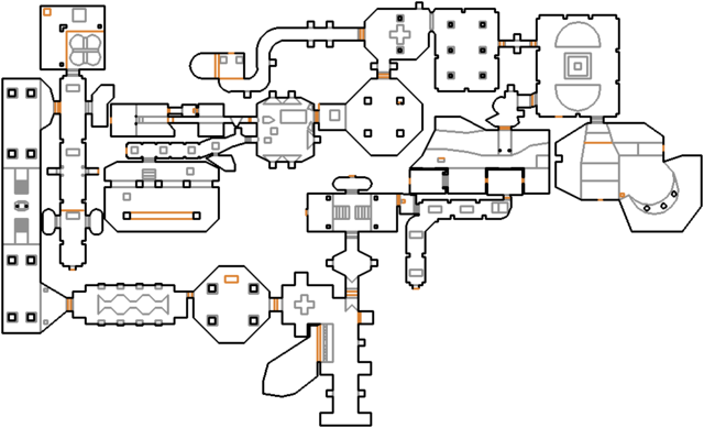 File:Cchest2 MAP12 map.png