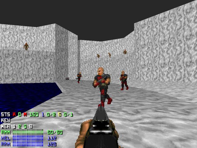 File:Requiem-map03-start.png